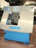 JAGURA type JAG-IG-CNC