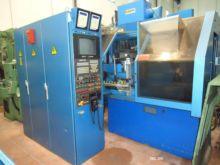 TRIPET type TST-100 CNC