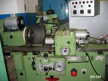 Used VOUMARD type 5S