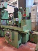 Used GER type RS-50/