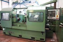 DOIMAK type RCN-1000-CNC