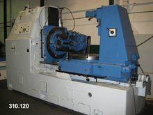 MODUL type ZFWZ 1250/1500