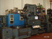Used LORENZ type E-1