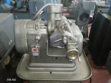 MIKRON type 122.01