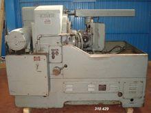 GLEASON type 108