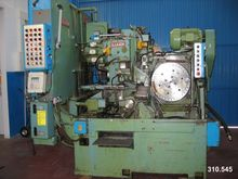 Used GLEASON type 72