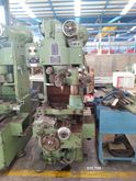 Used SIKES type V-10