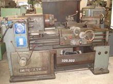 AMUTIO-CAZENEUVE type HB-500