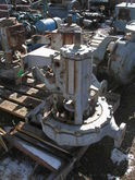 Used Peerless Pump for sale  Peerless equipment & more | Machinio