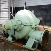 Used Worthington Centrifugal Pumps for sale in United Kingdom | Machinio