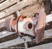 Used Peerless Pump for sale  Peerless equipment & more
