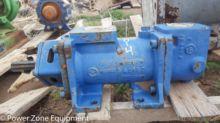 Used Imo Pumps for sale  Delaval equipment & more | Machinio