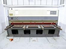 1999 AFM FABTEK MK6-31 3100mm x