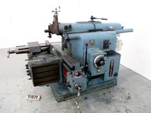 Used BUTLER 450mm Su