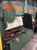 1985 DONEWELL H50-2500 2500mm x