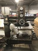 ASQUITH ASR Radial Drill. 1500