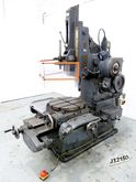 """Used BUTLER 8"""" / 203"""