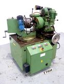 Used BRIERLEY ZB80 S