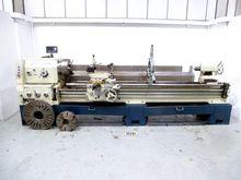 VIKING VT630B 660mm x 3000mm La