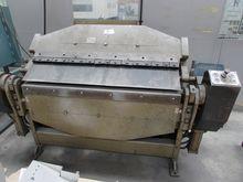 CREFCO 1325x3.2 bpfu 1325mm x 3