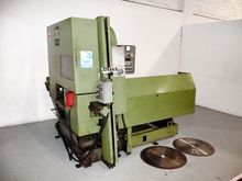 Used KALTENBACH Cold