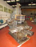 "Used BUTLER 8"" / 203"