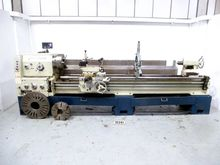 VIKING VT630B 320mm x 3000mm Ga