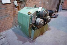 Used 1991 ROUNDO R3