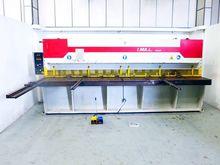 1999 IMAL CCOSI Type 40/6 4050m