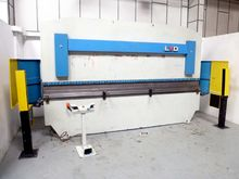 Used 1995 LVD PPBL-H