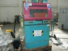 KALTENBACH SKL450 450mm Cold Sa