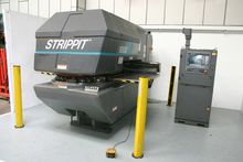 Used 1998 STRIPPIT F