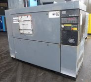Used 1988 Atlas Copc