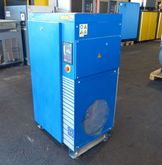 Used 1998 CompAir MS