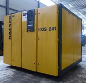 Used 2002 Kaeser DS