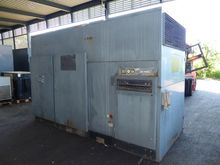 Used 1989 Atlas Copc