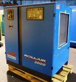 2001 Worthington Rollair 3000