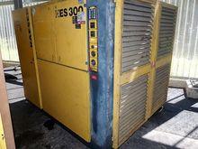 Used 1995 Kaeser ES3