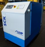 2002 Alup SCK 26