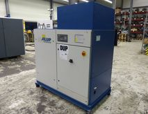 Used 1998 Alup SCK 5