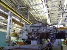 Voronezh Machine Tool Plant 3D5