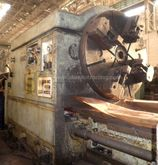 – Kramatorsk Heavy Machine Buil