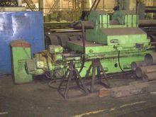 Kramatorsk Heavy Duty Machine T