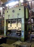 Stamping press K3534A