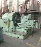 Used Gear grinding m