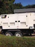60 kW XQ Caterpillar Diesel Gen
