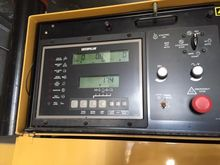 Used 2000 kW Caterpi