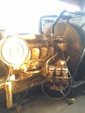 Used 1000 kW Caterpi