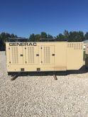 Used 400 kW Generac/