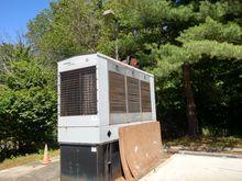 355 kW Spectrum Detroit 60 Dies